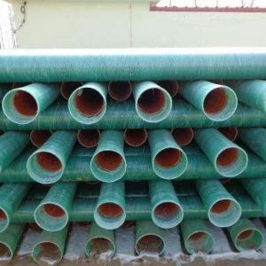 河南mpp,cpvc电力管厂家,mpp电力管生产厂家,郑州mpp电力管