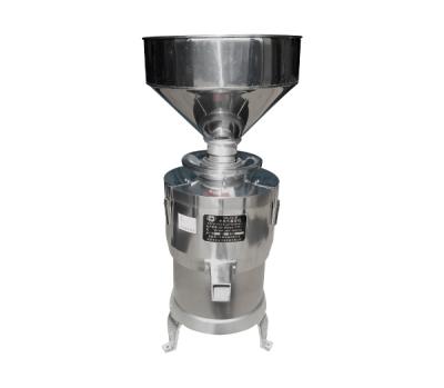 陕西200-Z专利型蜜蜂牌磨浆机