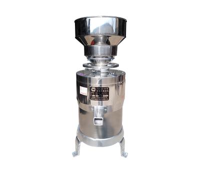 陕西200-1型蜜蜂牌磨浆机