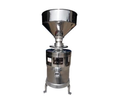 陕西200-2大斗型蜜蜂牌磨浆机