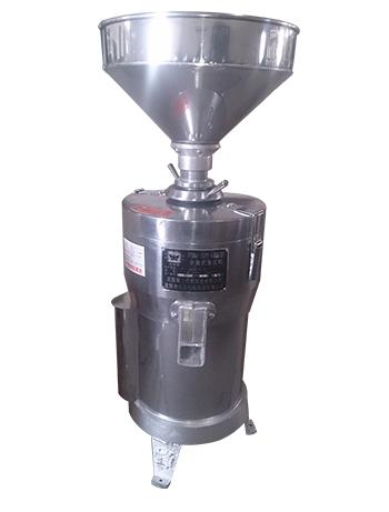 大豆磨浆机
