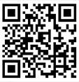 d375db1b513244e7071dc5826415b47eb333fdc2.jpg