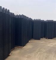 雨水收集系統廠家