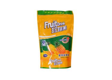 潮州买竞彩篮球彩票app美速溶菠萝味时尚饮品 500g