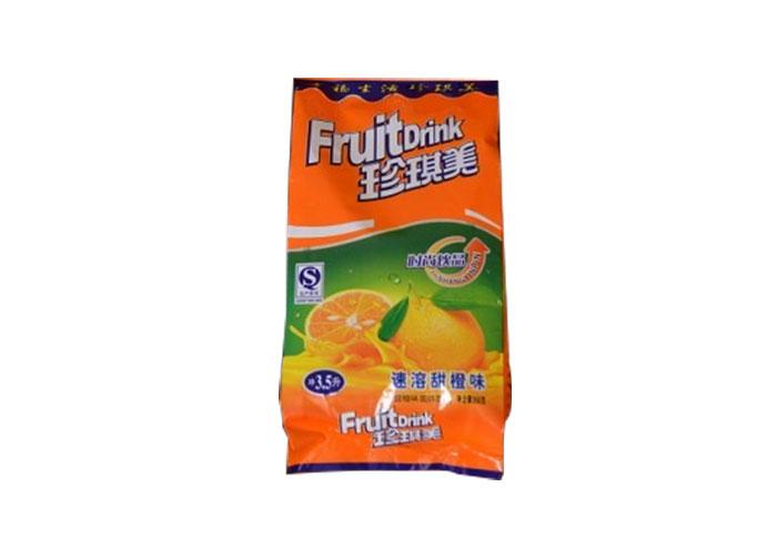 广东买竞彩篮球彩票app美甜橙味时尚饮品 3.5L