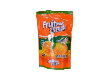 潮州买竞彩篮球彩票app美速溶甜橙味时尚饮品 500g