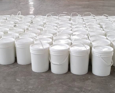 广东锡酸钾工厂