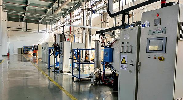 工厂定制化服务 质量保障