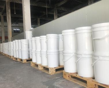 锡酸钾生产厂家