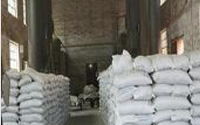不同外加剂对混凝土路用性能的影响