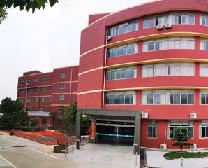 昆山护理院的安全生产月教育培训
