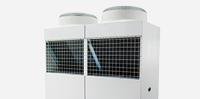 別墅使用中央空調注意事項?