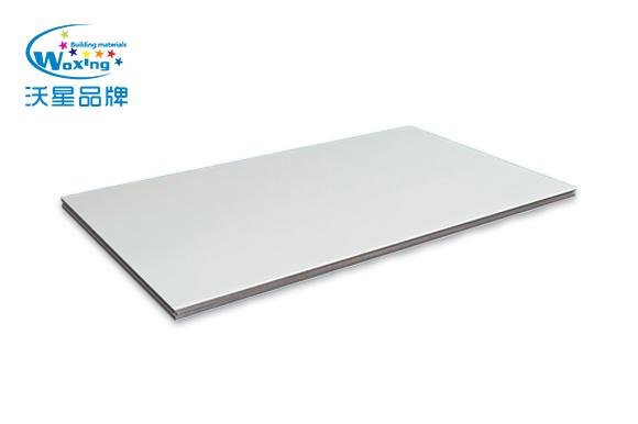 鋁蜂窩拼接手工板