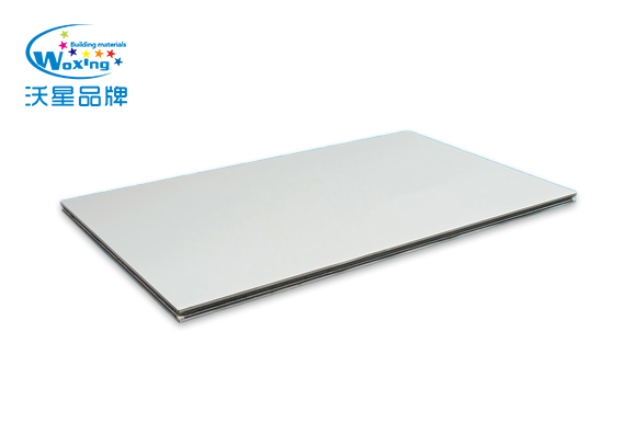 廠家淺析鋼結構建筑外墻使用彩鋼夾芯板的優勢