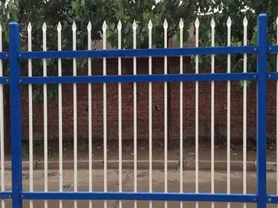 别墅防护栏