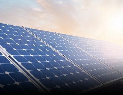 新能源設備行業