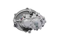 1PSE65-01中置電摩減速箱