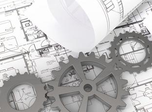 關于風機齒輪的發展現狀你了解嗎?跟隨減速機齒輪廠家去學習一下