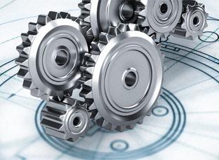 新能源變速箱該如何保養?這些新能源變速箱保養常識請收好