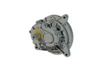 1PSE48-01中置電摩減速箱