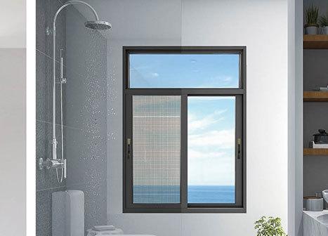 隔熱推拉窗2