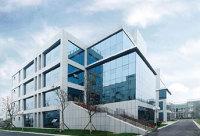 天安智谷科技產業園3
