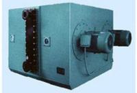 轧钢电机空气-水冷却器