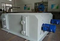 交流电机空水冷却器
