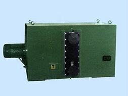 空气水冷却器