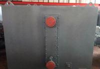 电机空水冷却器