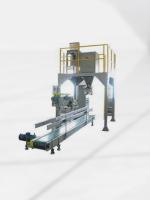 粉料 定量包裝機25-50公斤