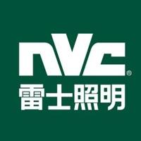 惠州雷士光電科技有限公司