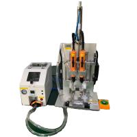 流水線自動鎖螺絲機(配套自動化生產線)