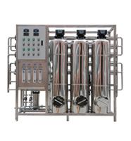 RO反滲透水處理設備