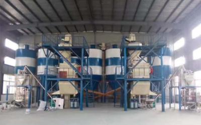 芜湖科迪防水材料有限公司