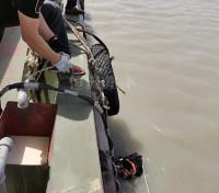 专业水下打捞公司