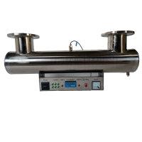 RZ-UVC2-DH200FW紫外線協同防污消毒器