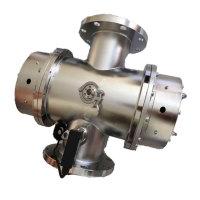 GRZ-UVC-1000泳池中壓紫外線消毒器