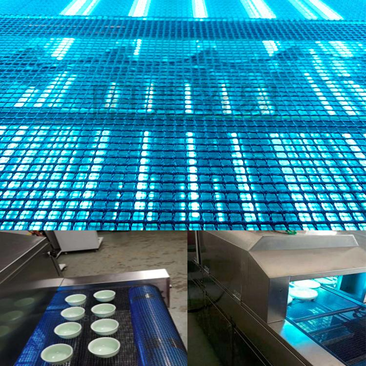 酒店餐具紫外線消毒殺菌