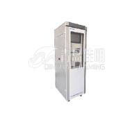 環境空氣揮發性有機物全組份自動監測系統