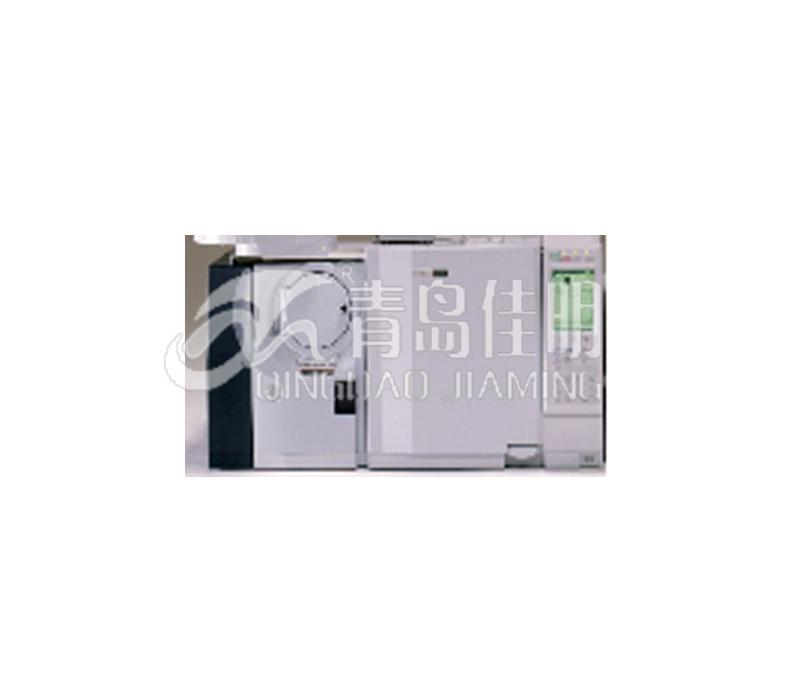 VOCs自動監測系統