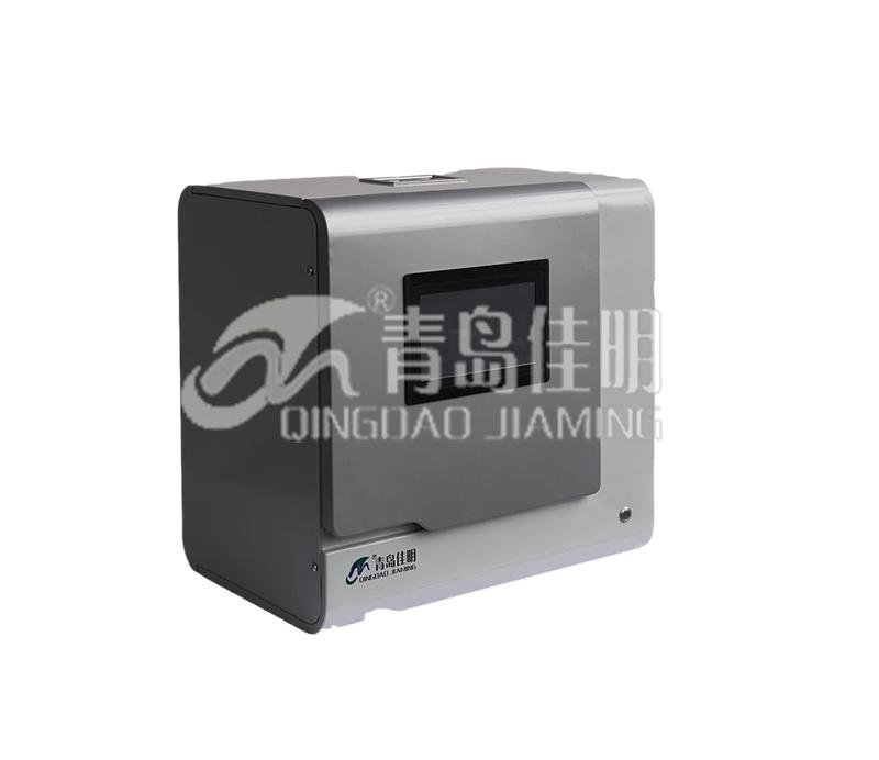 環境空氣汞分析儀