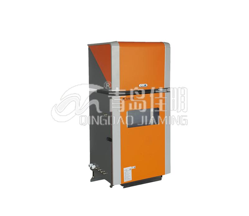 超低煙氣排放連續監測系統