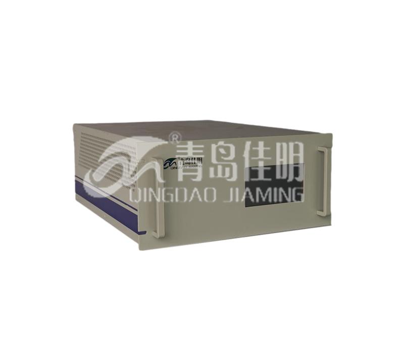紫外熒光SO2分析儀