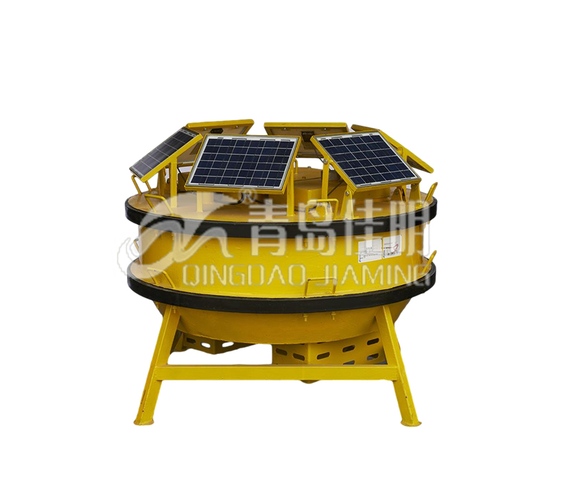 水環境監測浮標站/立桿站