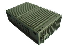 上海軍用設備箱