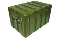 军用防护箱