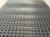 鋼絲網價格