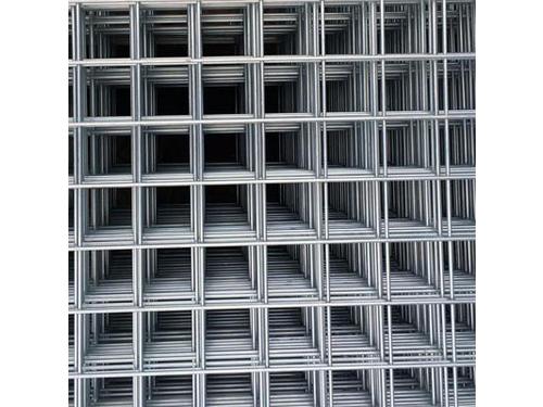 鋼絲網廠家