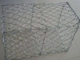 黑龍江籠網